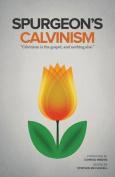 Spurgeon's Calvinism