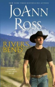 River's Bend (River's Bend)