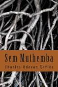 Sem Muthemba [POR]