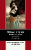 Portrayals of Children in Popular Culture