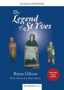 The Legend of St Yves