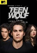 Teen Wolf: Season 3, Part 2 [Regions 1,4]