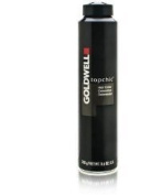 Goldwell Topchic Hair Colour Coloration (Can) 10N Extra Light Blonde
