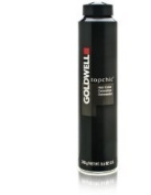 Goldwell Topchic Hair Colour Coloration (Can) 4B Havana Brown