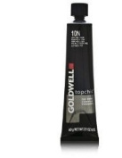 Goldwell Topchic Hair Colour Coloration (Tube) 10N Extra Light Blonde