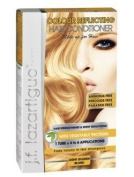 Colour Reflecting Hair Conditionner