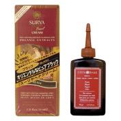 Surya Henna Cream Black 70ml