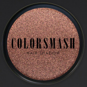 ColorSmash Hair Shadow - Rose & Shine CS-04
