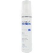 Bosley - Bos Revive Thickening Treatment Visibly Thinning Non Colour Treated Hair 200ml