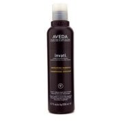 Aveda Invati Exfoliating Shampoo (For Thinning Hair) - 200ml/6.7oz