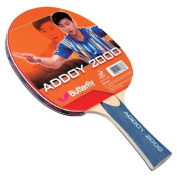 Butterfly 8835 Addoy Table Tennis Racket