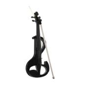 Music Instrument Toy Simulation Violin for Children