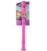 Princess Sofia the First 34cm Toy Flute Recorder