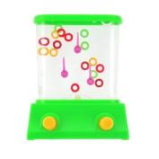 Handheld Water Game - Rings