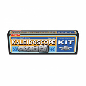 Family Games Vintage Planet Kaleidoscope Kit