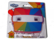 ViewMaster Red Viewer - Spectrum