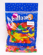 1000 Pack Water Balloons
