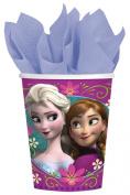 Disney Frozen Paper Cups 8ct
