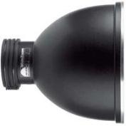 Profoto WideZoom, 40-70 degree Adjustable Parabolic Reflector for Most Flash Units. #100711 / 505-513