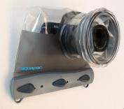 Aquapac Waterproof System Camera Case 451
