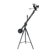 Taurus Jr Heavy Duty 1.2m Compact Camera Crane / Jib by ProAm USA