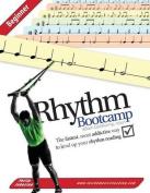 Rhythm Bootcamp