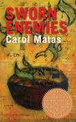 Sworn Enemies