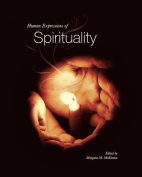Human Expressions of Spirituality