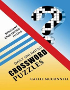 Daily Unlimited Crossword Puzzles