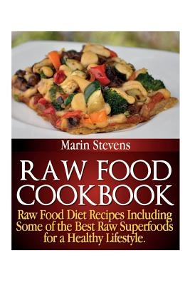 Raw food cookbook marin stevens shop online for books in fiji share this product forumfinder Images