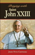 Praying with Saint John XXIII