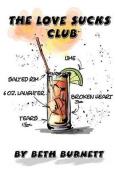 The Love Sucks Club
