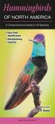 Hummingbirds of North America