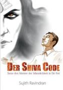Der Shiva Code [GER]
