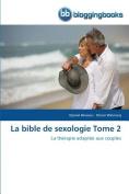 La Bible de Sexologie Tome 2  [FRE]