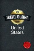 Travel Journal United States