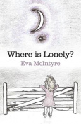 Where is Lonely?