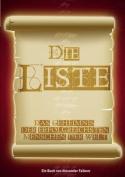 Die Liste [GER]