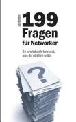 199 Fragen Fur Networker