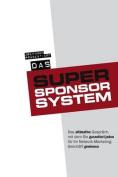 Das Super-Sponsor-System [GER]