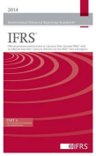 2014 International Financial Reporting Standards IFRS