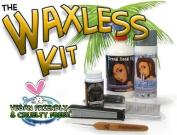 Waxless Dread Kit for Dreadlocks