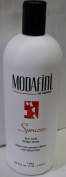 Modafini Spruzzo Firm Hold Design Spray 1000ml Original