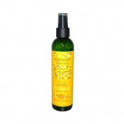 Andalou Naturals - Andalou Naturals Perfect Hold Hair Spray Sunflower and Citrus - 240ml