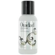 Ouidad - Ouidad Shine Glaze Serum 70ml