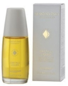 AlfaParf Semi Di Lino Diamante Cristalli Liquidi Illuminating Serum 1.69 fl oz (50 ml) Body Care / Beauty Care...