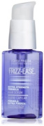 John Frieda Frizz-Ease Extra Strength Serum, 50mls Body Care / Beauty Care / Bodycare / BeautyCare