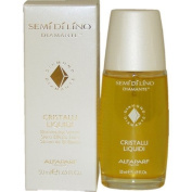 Alfaparf Illuminating Serum, Cristalli Liquidi, 50mls - Packaging May Vary by Alfa Parf BEAUTY