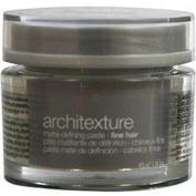 L'Oreal Texture Expert Architexture Matte Defining Paste Men, 45ml