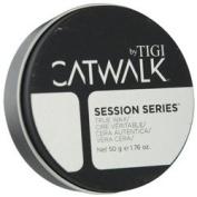 Catwalk - Session Series True Wax 50ml